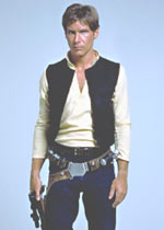 Han Solo Background   RM.